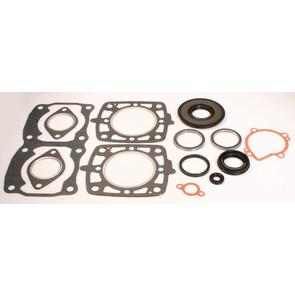 711171 - Yamaha Professional Engine Gasket Set