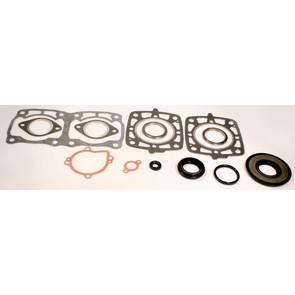 711171A - Yamaha Professional Engine Gasket Set