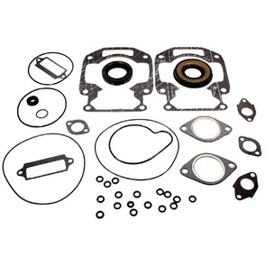 711180 - Arctic Cat Professional Engine Gasket Set