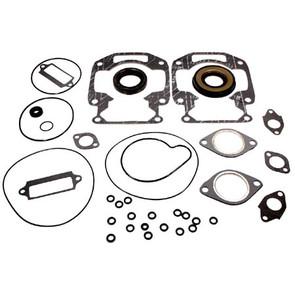 711180 - Arctic Cat Professional Engine Gasket Set
