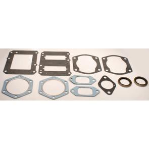 711183 - OMC Professional Engine Gasket Set