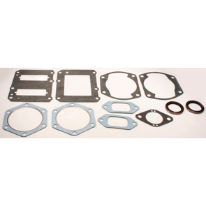711184 - OMC Professional Engine Gasket Set