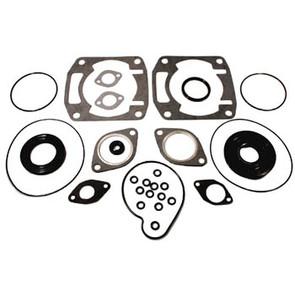 711188 - Arctic Cat Professional Engine Gasket Set