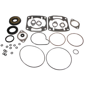 711189 - Arctic Cat Professional Engine Gasket Set