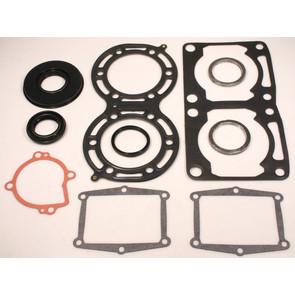 711201 - Yamaha Professional Engine Gasket Set