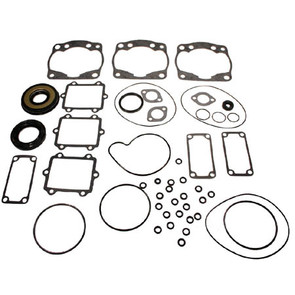 711216 - Arctic Cat Professional Engine Gasket Set