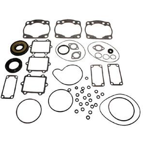 711216 - Arctic Cat Professional Engine Gasket Set