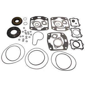 711217 - Arctic Cat Professional Engine Gasket Set