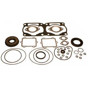 711225 - Arctic Cat Professional Engine Gasket Set