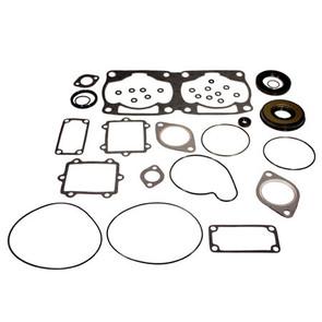 711226 - Arctic Cat Professional Engine Gasket Set