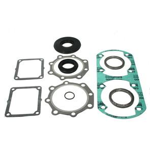 711239 - Yamaha Professional Engine Gasket Set