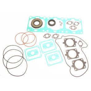 711242 - Yamaha Professional Engine Gasket Set