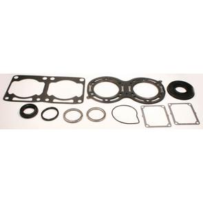 711247 - Yamaha Professional Engine Gasket Set