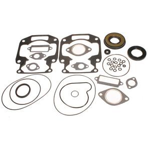 711267 - Arctic Cat Professional Engine Gasket Set