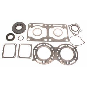 711268 - Professional Engine Gasket Set for Yamaha