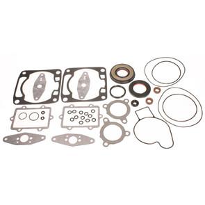 711275 - Professional Engine Gasket Set for Arctic Cat
