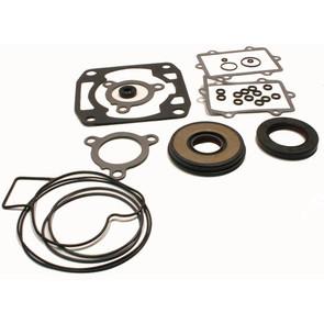 711290 - Arctic Cat Professional Engine Gasket Set