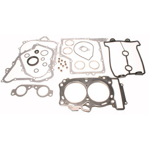 711299 - Yamaha 500 Snowmobile Gasket set with oil seals