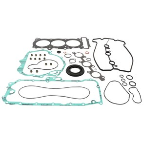 711319A - Complete Gasket Set w/Oil Seals for Various 2016-2018 Arctic Cat & Yamaha 1049cc 4-Stroke Engine Model Snowmobiles