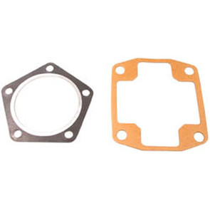 710014 - JLO-Cuyuna Pro-Formance Gasket Set. 297cc L297 single.