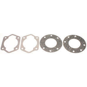 712068 - Ski-Doo Top End Gasket Set