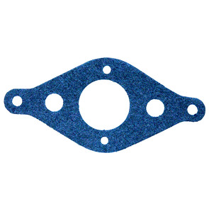 23-7168 - Carburetor Mounting Gasket for Ryan/Ryobi