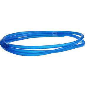 717B-5-H2 - Premium Blue Primer Line; 1/8
