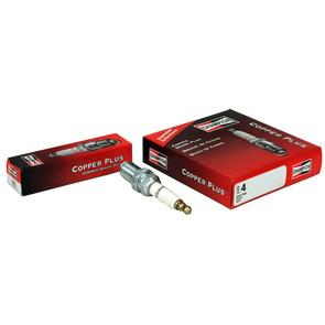 24-7185 - Champion D14 Spark Plug