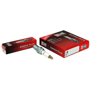 24-7189 - Champion RN11YC4 Spark Plug