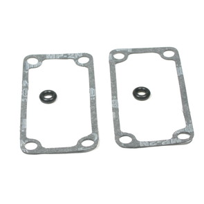 719102 - Arctic Cat Exhaust Valve Gasket Set.