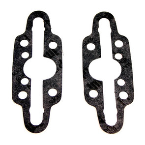 719104 - Polaris Exhaust Valve Gasket Set.