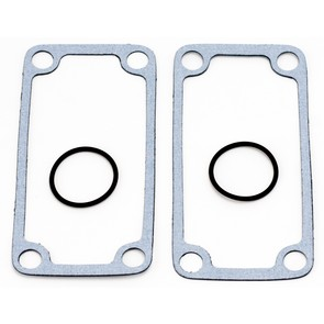 719109 - Arctic Cat Aftermarket Exhaust Valve Gasket Kit for 1998-1999 ZR 440 Sno Pro Model Snowmobiles