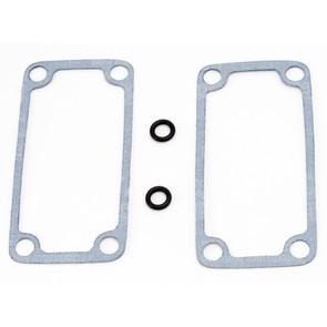 719110 - Arctic Cat Aftermarket Power Valve Gasket Kit for Various 2000-2002 440, 500, 600, and 800  Model Snowmobiles
