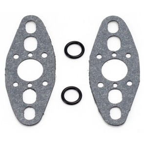 719120 - Polaris Aftermarket Exhaust Valve Gasket Kit for 1998-1999 440 XCR Model Snowmobiles