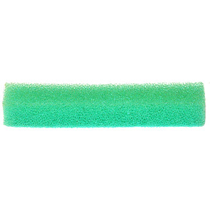27-7208 -  Air Filter Replaces Red Max 1260-84160