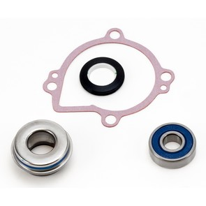 721200 - Yamaha Aftermarket Water Pump Rebuild Kit for Various 1987-1996 500, 570, and 600 Model Snowmobiles
