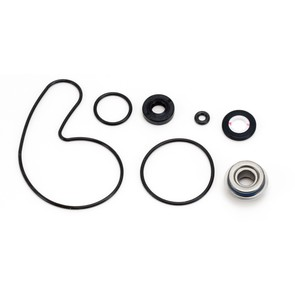 721217 - Arctic Cat Aftermarket Water Pump Rebuild Kit for Various 1993-2002 800, 900, and 1000 Model Snowmobiles