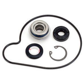 721262 - Arctic Cat Aftermarket Water Pump Rebuild Kit for Various 2001-2006 800 & 900 Model Snowmobiles
