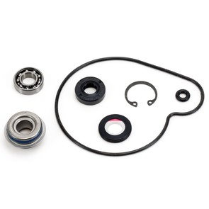 721267 - Arctic Cat Aftermarket Water Pump Rebuild Kit for Various 1989-2000 650 & 700 Model Snowmobiles