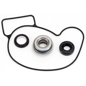 721296 - Arctic Cat Aftermarket Water Pump Rebuild Kit for 2007-2011 999cc Model Snowmobiles