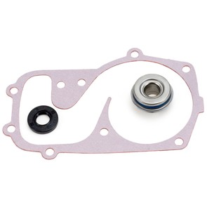 721310 - Polaris Aftermarket Water Pump Rebuild Kit for Various 1998-2020 440, 500, 600, 700, and 800 Model Snowmobiles