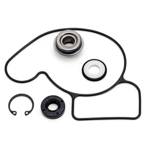 721311 - Arctic Cat Aftermarket Water Pump Rebuild Kit for 2007-2017 794cc Model Snowmobiles