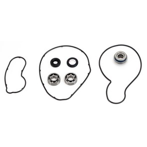 721317 - Yamaha Aftermarket Water Pump Rebuild Kit for Various 2005-2020 973, 998, and 1049cc Model Snowmobiles & UTV's