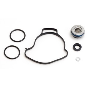 721322 - Aftermarket Water Pump Rebuild Kit for 2011-2020 600, 900, and 900 Turbo ACE Model BRP Products