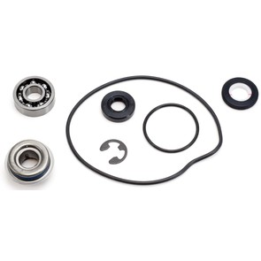 721323 - Arctic Cat Aftermarket Water Pump Rebuild Kit for 2007-2017 1056cc Model Snowmobiles