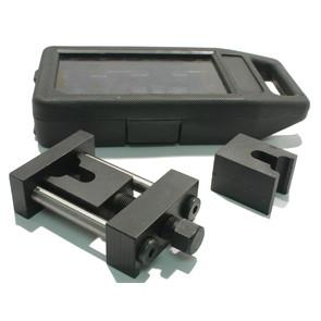 725-005 - Track Clip Tool