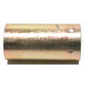 725-286 - Clutch Spider Jam Nut Tool for Polaris