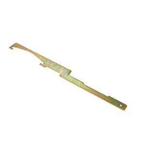 725-468 - Clutch Alignment Tool: Ski-Doo CK-3 (without electric start)
