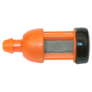 38-7298-H2 - Fuel pick-up assembly replaces Stihl 1115-350-3503