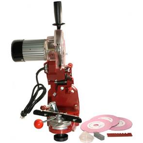 78004 - 110V Chainsaw Chain Grinder